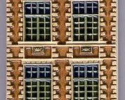 Maison d'Arras