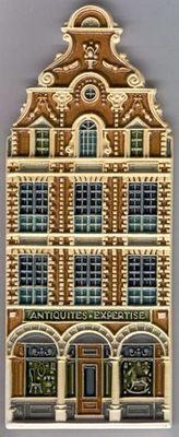 """Maison d'Arras """" antiquités * expertise """""""