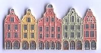 Petites maisons d'ARRAS 2