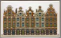 Place d' Arras