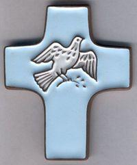 Croix R9b