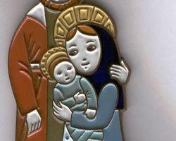 Petite Sainte-Famille