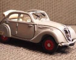 SV 004 M Peugeot 202