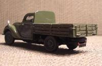 SV 008bis M Peugeot 202